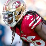 49ers-promote-s-marcell-harris-release-db-antone