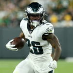5-takeaways-from-eagles-31-13-road-win-over-the