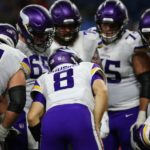 5-takeaways-from-the-vikings-win-over-the-lions