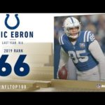 66-eric-ebron-te-colts-top-100-players-of