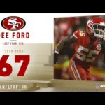 67-dee-ford-olb-49ers-top-100-players-of