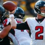 NFL Network picks Atlanta Falcons to win NFC South...