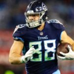 Falcons hope Luke Stocker's versatility will...