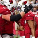 ESPN Upset Watch: Cardinals-Bengals | Football...