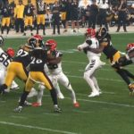 T.J .Watt: 'You Definitely Want To Be More...