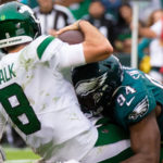 Week 5 Quick Reads | Football Outsiders