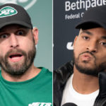 Adam Gase tries to placate Jamal Adams amid Jets...
