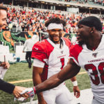 Cardinals Want To Keep Good Times Rolling Against...
