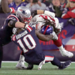 are-patriots-trying-to-acquire-a-wide-receiver