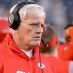 atlanta-falcons-new-in-game-coach-explains-his