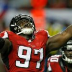 atlanta-falcons-running-out-of-time-to-sign-grady