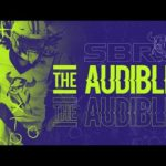 audibles-at-the-line-week-6
