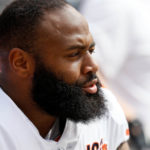 bears-place-hicks-on-injured-reserve
