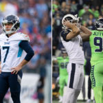 The NFL has a kicker problem — and it's getting...
