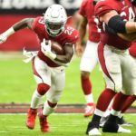 cardinals-ground-game-wants-to-help-air-raid