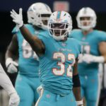 cardinals-make-trade-for-dolphins-running-back