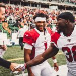 cardinals-want-to-keep-good-times-rolling-against