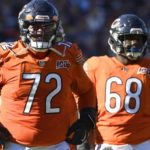 chicago-bears-offensive-line-starting-to-find-its