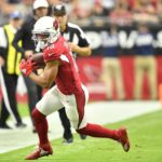 christian-kirk-injury-could-be-another-blow-to
