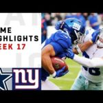 cowboys-vs-giants-week-17-highlights-nfl-2018