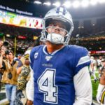 dallas-cowboys-lose-more-than-just-the-game-in-new