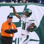 dallas-cowboys-showed-trade-interest-in-robby