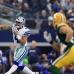 dallas-cowboys-vs-green-bay-packers-predicting-a