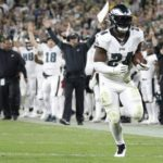 eagles-cant-complete-comeback-fall-at-home-to