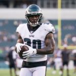 eagles-promote-rb-boston-scott-from-practice-squad