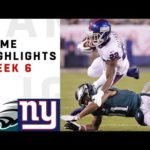 eagles-vs-giants-week-6-highlights-nfl-2018