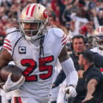 everything-you-need-to-know-about-the-49ers-51-13
