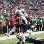 final-thoughts-on-new-england-patriots-versus-new
