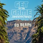 get-to-game-sweepstakes-offers-vip-trip