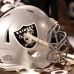 Raiders designate Isaiah Johnson to return from...