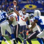 how-to-watch-houston-texans-at-indianapolis-colts