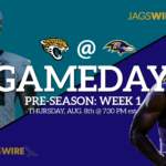 how-to-watch-stream-and-listen-week-7-to-ravens