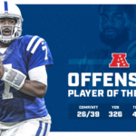 jacoby-brissett-and-the-colts-offense-matchup-with