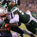 jets-c-j-mosley-groin-out-for-week-8-vs