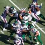 jets-need-to-fix-their-disastrous-offensive-line
