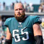lane-johnson-among-7-eagles-who-did-not-practice