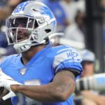 Lions trade S Q.Diggs to Seahawks