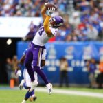 5 Takeaways from the Vikings Win Over the Giants