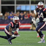 new-england-patriots-the-struggling-offensive