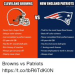new-england-patriots-vs-cleveland-browns-what-are