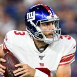 new-york-giants-re-sign-alex-tanney-waive-austin