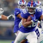 new-york-giants-saquon-barkley-evan-engram-out