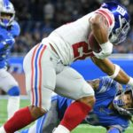 new-york-giants-veterans-will-hold-players-only