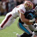 nick-bosa-named-nfc-defensive-player-of-the-month