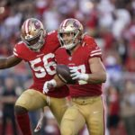 nick-bosa-named-nfc-defensive-player-of-the-week