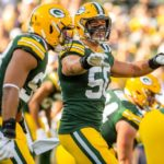 packers-looking-to-clean-up-issues-on-defense